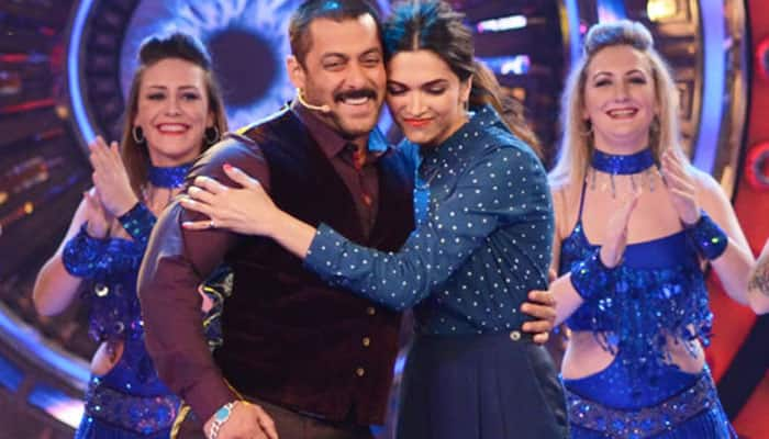 9 Times When 'Bhai' Salman Khan Faced Rejection In Real And Reel Life