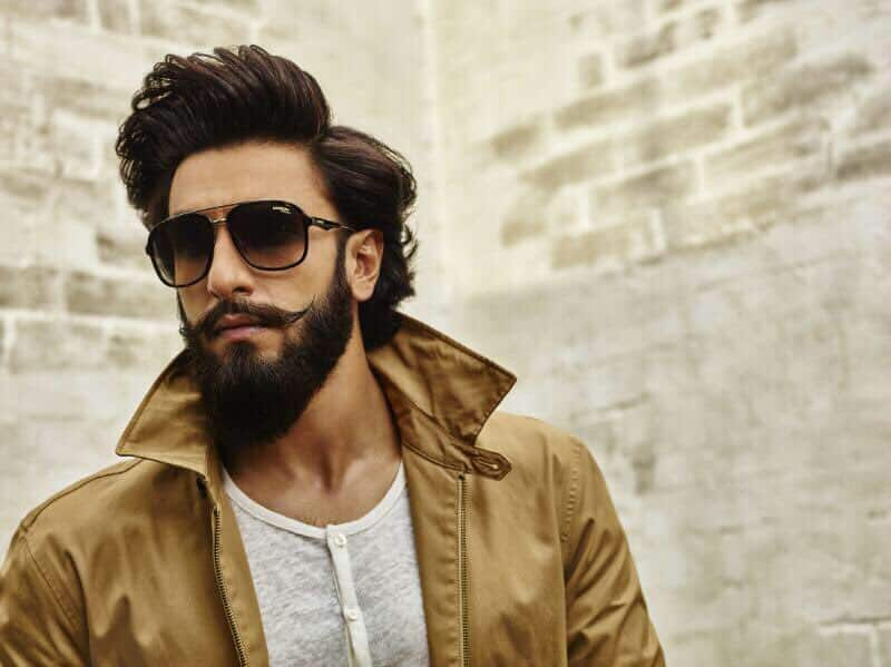 CONFIRMED: Ranveer Singh To Play A Cop In Rohit Shetty's Action Film