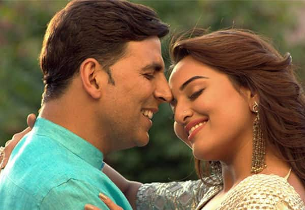 7 Bollywood Actors Who Appeared With The Same Co-Star In Their Very Next Film