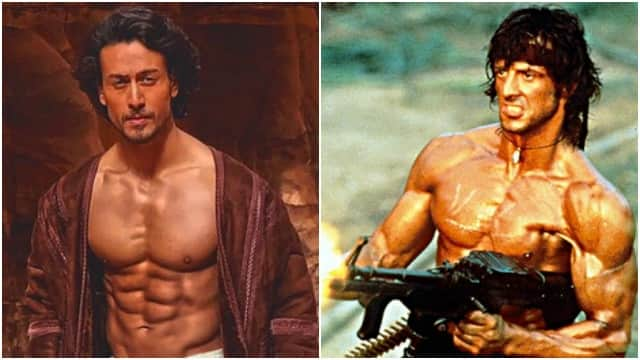 This Is What Sylvester Stallone Said About Hindi Remake Of 'Rambo'