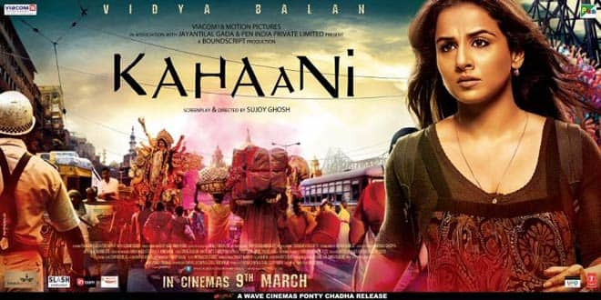 The Highest Grossing Female Led Bollywood Films Of The Last 10 Years