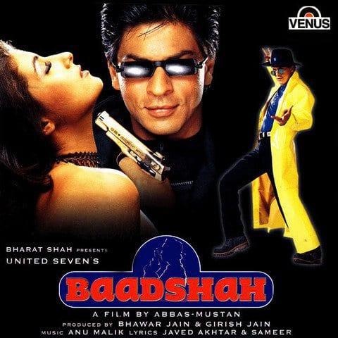 7 Bollywood Films Which Are A Copy Of 2 Or More Hollywood Films