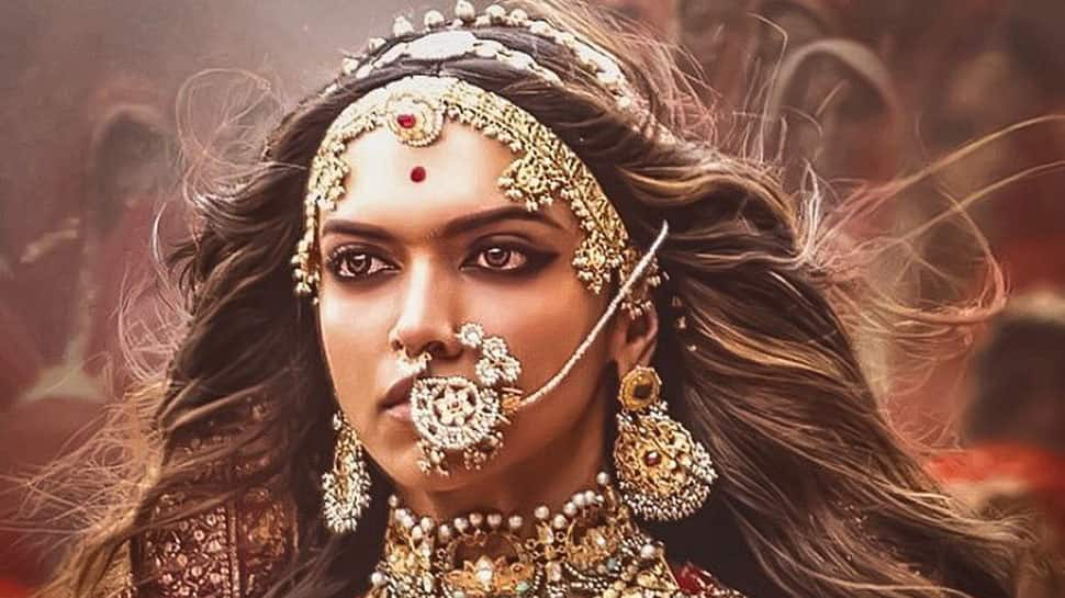 Indian States Where Sanjay Leela Bhansali's Padmaavat Is Banned