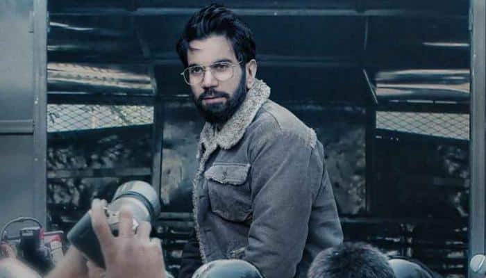 Here Is The Real Story Of The Man Rajkummar Rao Playing In Omerta