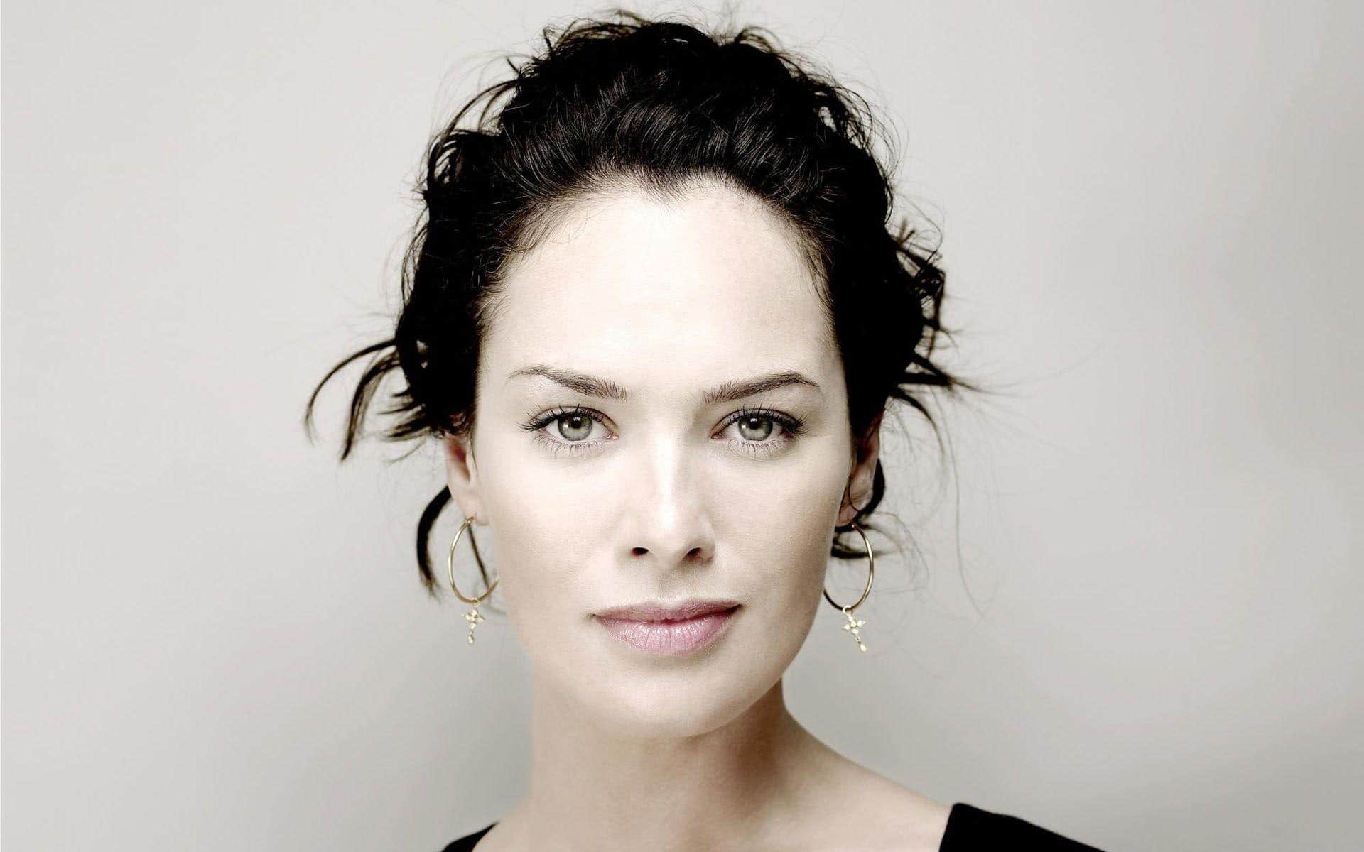 Lena Headey Makes Revelation About Her Meeting With Harvey Weinstein