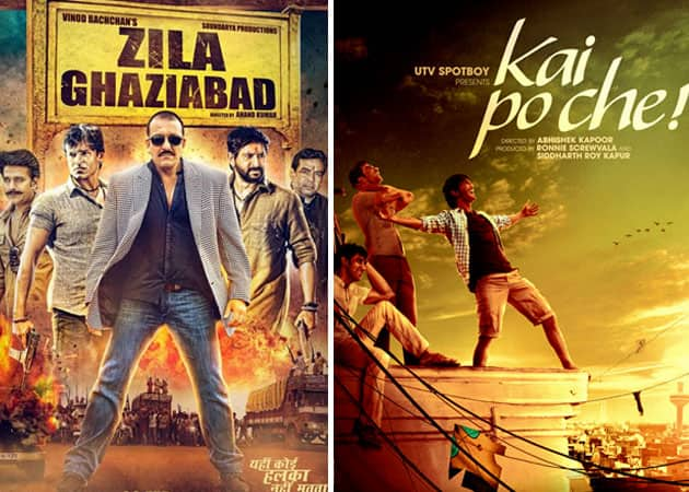 7 Times When A Younger Bollywood Actor Beat A Senior Actor In A Box Office Clash