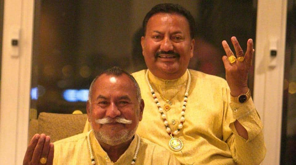 Image result for wadali brothers