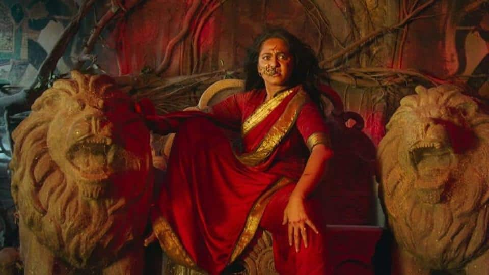 Still Under Baahubali Hangover? 5 South Indian Films From 1st Quarter Of 2018 You Just Cannot Miss