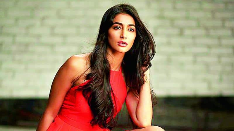 Pooja Hegde To Start Shooting For Special Number