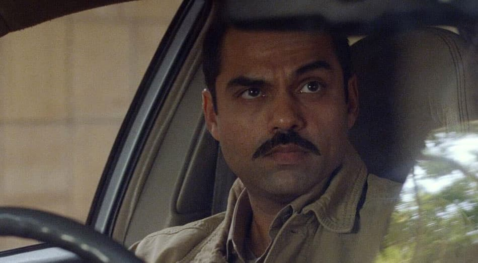 Abhay Deol Hits Back With Not One But Seven Films In 2018