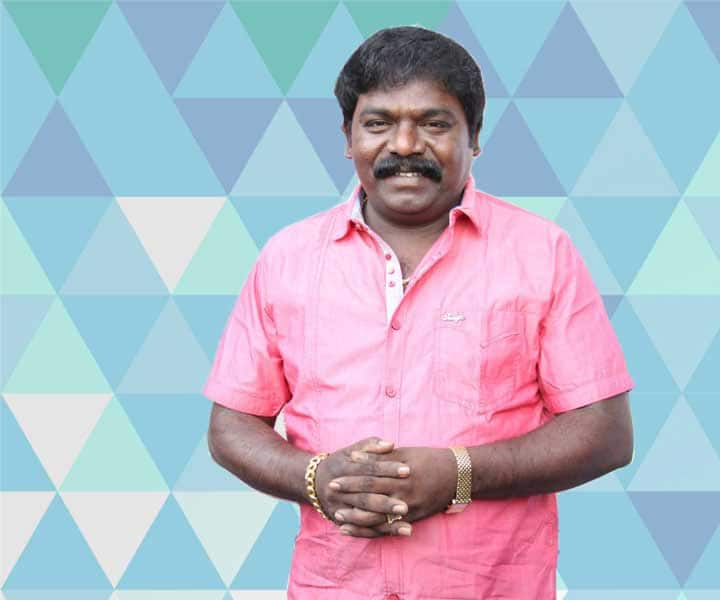 Imman Annachi To Do A Dance Number In A Movie On Traffic Ramasamy