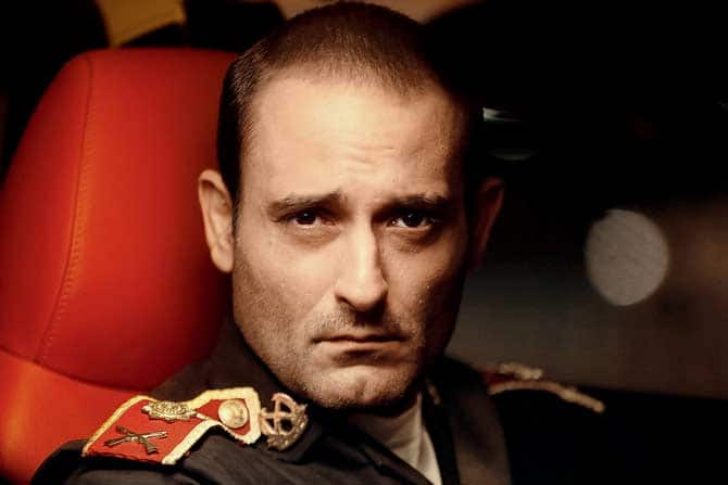 The New Age Kids Are More Clued Up: Akshaye Khanna