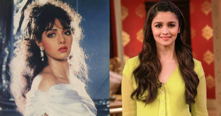 5 Upcoming Alia Bhatt Films That Can Make Her Bollywood's Biggest Actress