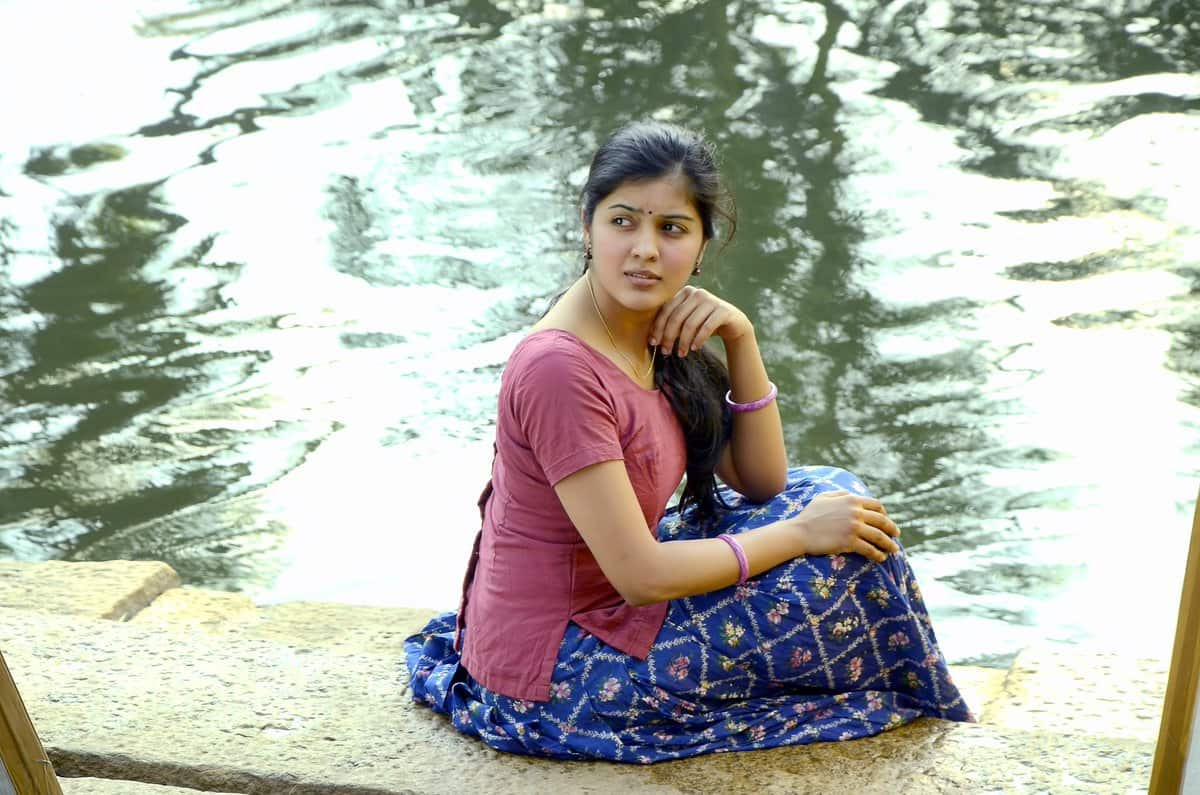 Short Films Opens Up A Lot Of Avenues For Aspiring Artistes: Amritha