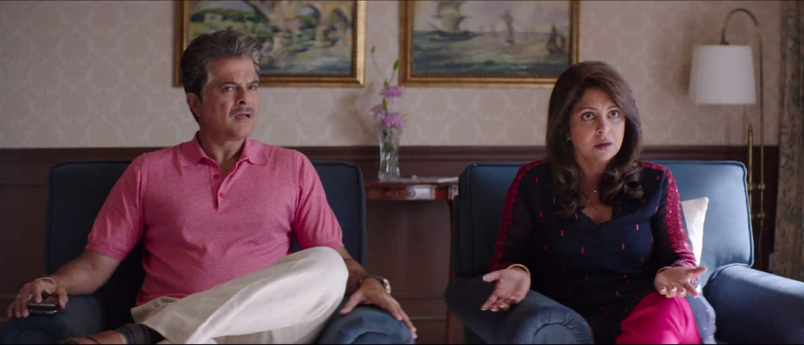 11 Bollywood Parents You Should Not Take Parenting Tips From