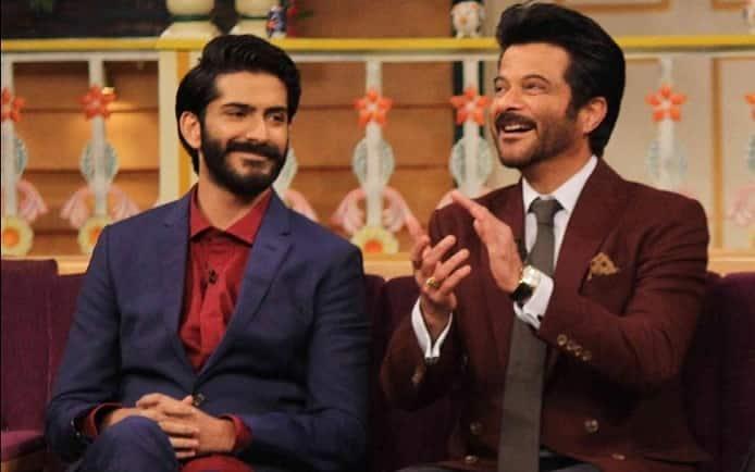 Harshvardhan Kapoor Avoid Taking Relationship Advice From Dad Anil Kapoor