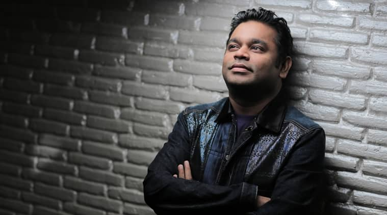 Vijay And AR Rahman To Team For A Large-Scale Project?