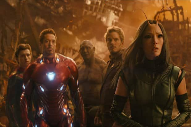 We Loved Avengers: Infinity War But Marvel Must Answer These 10 Questions