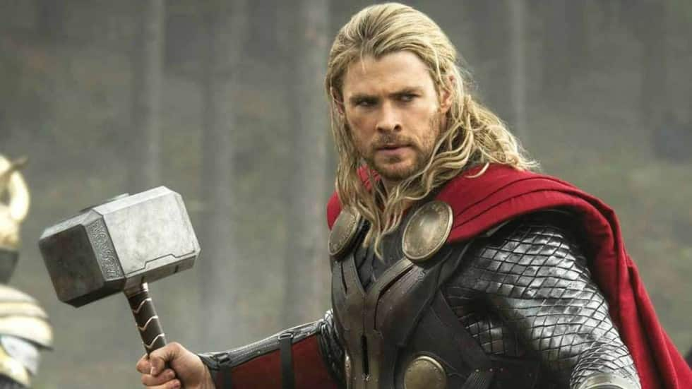 5 Actors We May Never See Again In Marvel Movies After Avengers: Infinity War