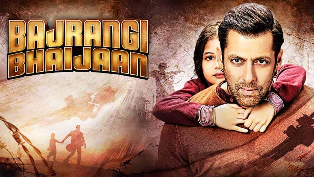 new bollywood full movies 2018 download free hd