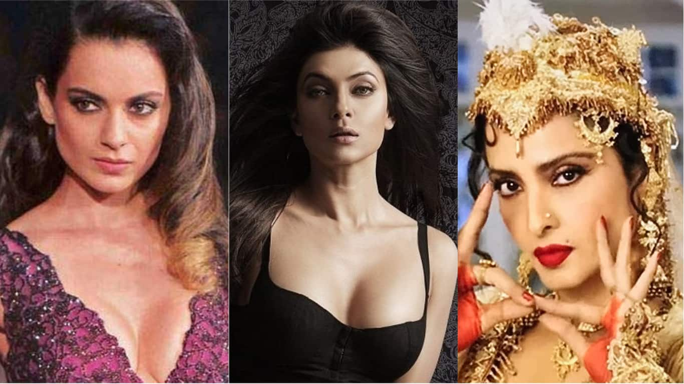 5 Most Absurd and Bizarre Controversies Of Bollywood That Are Just Too Much!