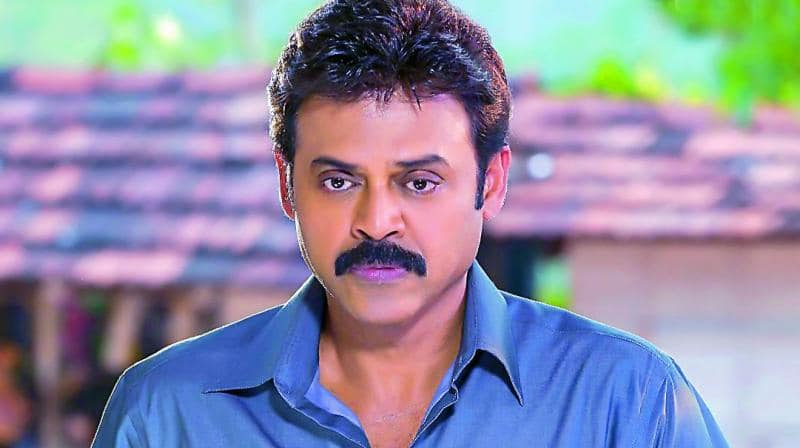 Tollywood Actors Acting Their Age
