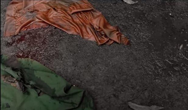 वीडियो: फिल्म 'ठाकरे' के टीज़र में बिल्कुल बाल ठाकरे जैसे नज़र आ रहे हैं नवाज़ुद्दीन सिद्दीक़ी !