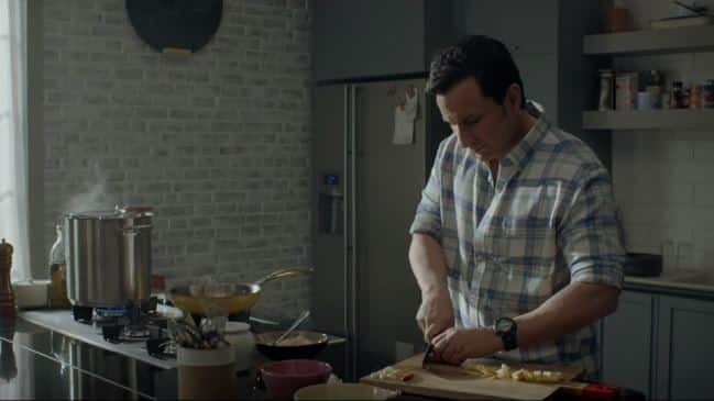 Watch: The Trailer Of Saif Ali Khan's Chef Is Here And It Is Fantastic!