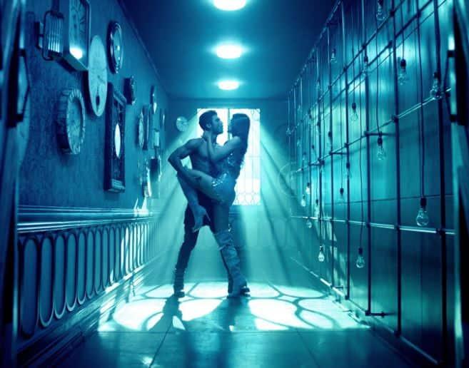 सुशांत सिंह राजपूत और कृति सेनन की फिल्म 'राब्ता' का गाना 'मैं तेरा बॉयफ्रेंड' कमाल है !