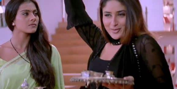 7 Things You Should NOT Learn From These Bollywood Movies