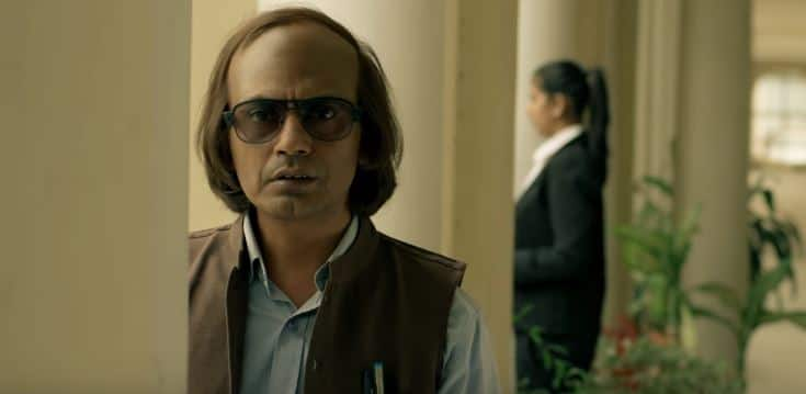 Here's Why Nawazuddin Siddiqui Will Steal Every Bollywood Actor's Thunder in 2017!