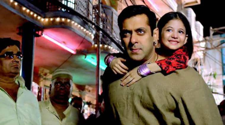 Ranked: 10 Highest First Week Collections Of Bollywood Movies In Overseas