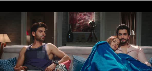 Here Are 5 Reasons Why We Believe Sonu Ke Titu Ki Sweety Will Not Be Pyaar Ka Punchnama 3