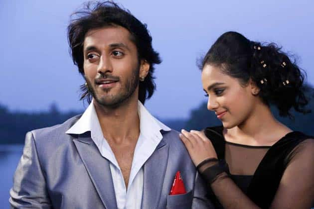 Sandalwood Chetan Kumar Signed Up To Star In P.C. Shekhar's Next Directorial