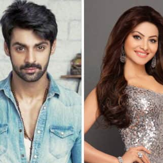 Karan Wahi To Have A Significant Role In Hate Story 4