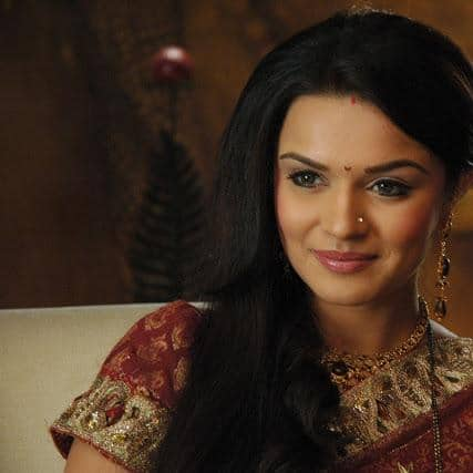 Gallery- 15 Popular Television Actresses Who Never Played A Lead In TV Serials
