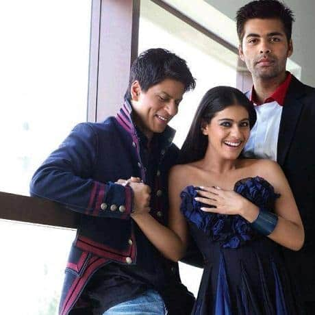 Gallery- 11 Director-Actor-Actress Trio Of Bollywood Who Love To Work Together!