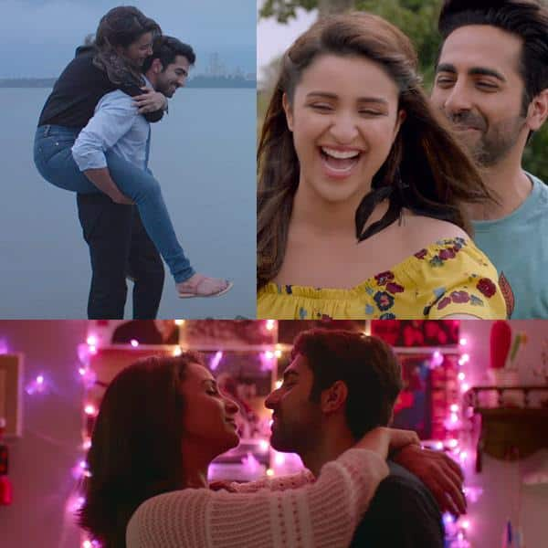Gallery- Bollywood Report Card 2017: The Most Disappointing Films Of The Year!