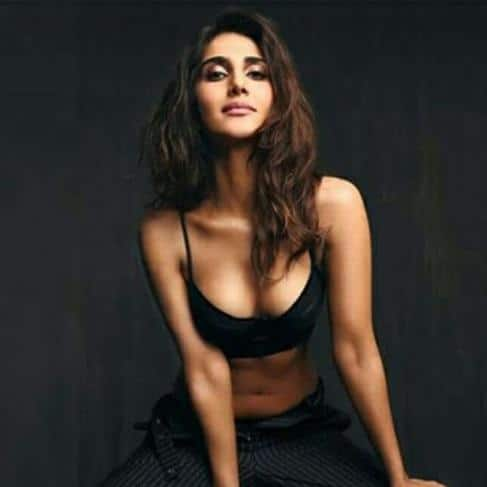 Gallery- Vaani Kapoor And Priya Prakash Varrier's Latest Photo Shoots Will Leave You Spellbound