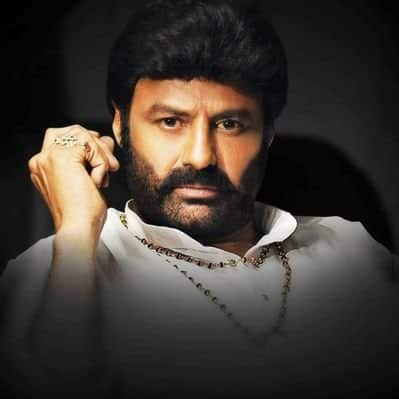Balakrishna To Star In An Actual Event Based On NTR'S Life In NTR Biopic