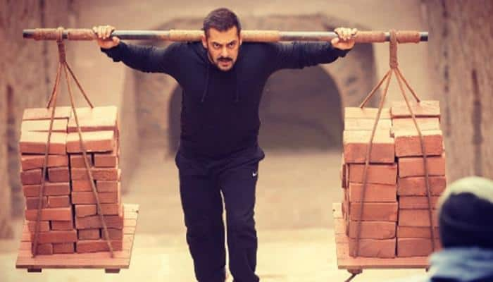 Ranked: 10 Most Expensive Bollywood Movies And Their Cost Per Minute