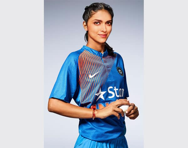 If A Cricket Team Was Made With Bollywood Actresses, Here's What It Would Look Like