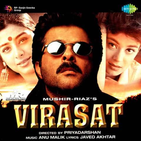 Happy Birthday Priyadarshan: 5 Best Bollywood Films Of The Ace Director