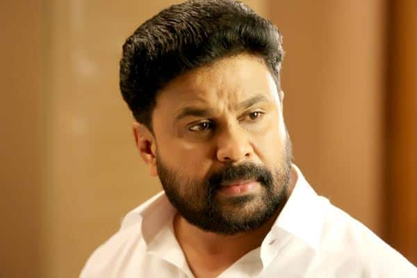 Actor Dileep Granted Bail, Says I Will Not Take Up Any Position In Any Association