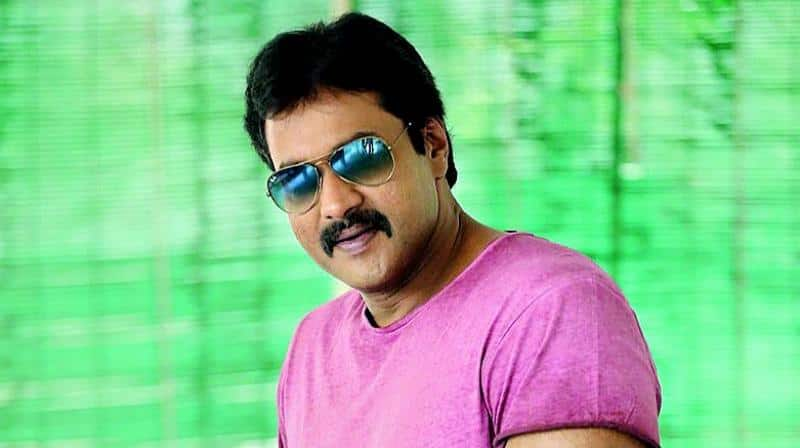 Sunil Was Approached For A Role In Agnyaathavaasi?