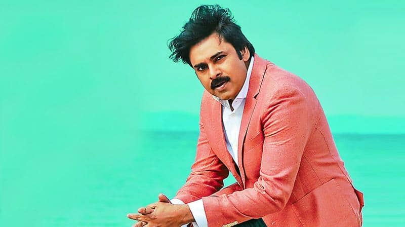 Agnyaathavaasi In trouble?