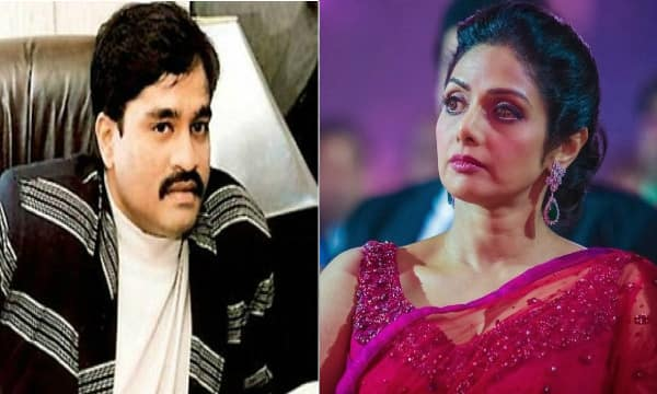 5 Absurd Theories Floating Around Sridevi's Death That Would Make You Lose Faith In Humanity!