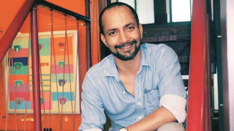 'Tanu Weds Manu' Actor, Deepak Dobriyal On Changing Scenario For Character Troupers
