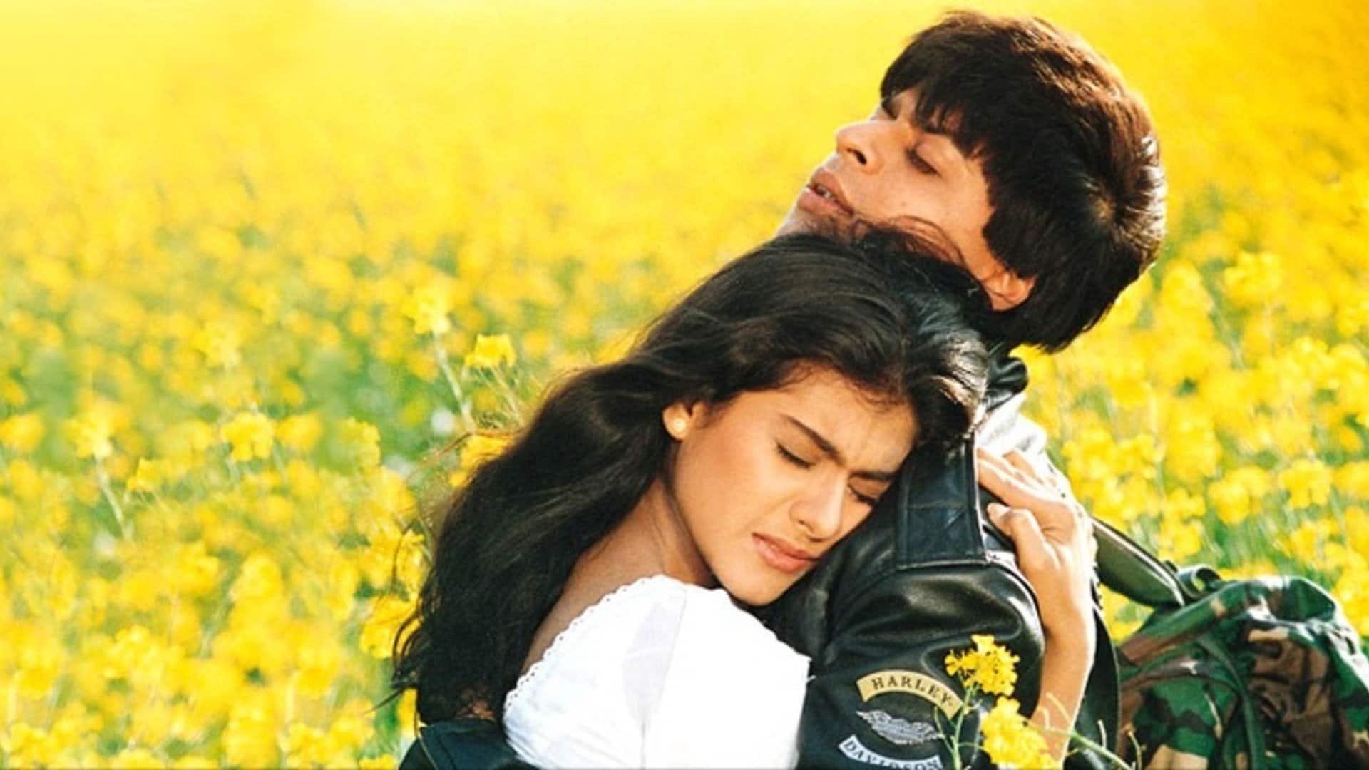 क्या आप जानते हैं सलमान खान ने ठुकरायीं थी ये 7 बड़ी फ़िल्में?