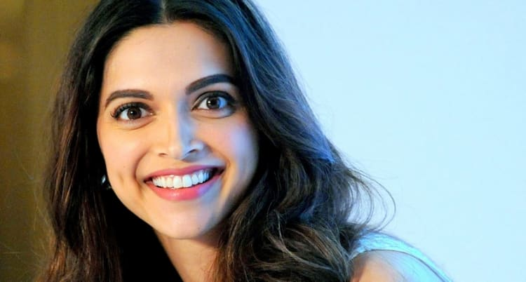 Deepika Padukone Just Signed A Superhero Film, And We Think We Know Which One It Is